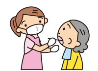訪問歯科診療ってなーに?