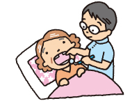 oralcare_01